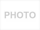 Фото  1 Термос нержавеющий 0,5-3,0л 1085001
